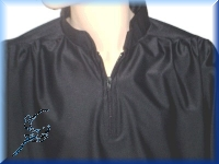 Mens Microfibre Shirt