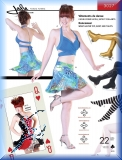 Assorted Dancewear