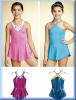 Girls' Leotards